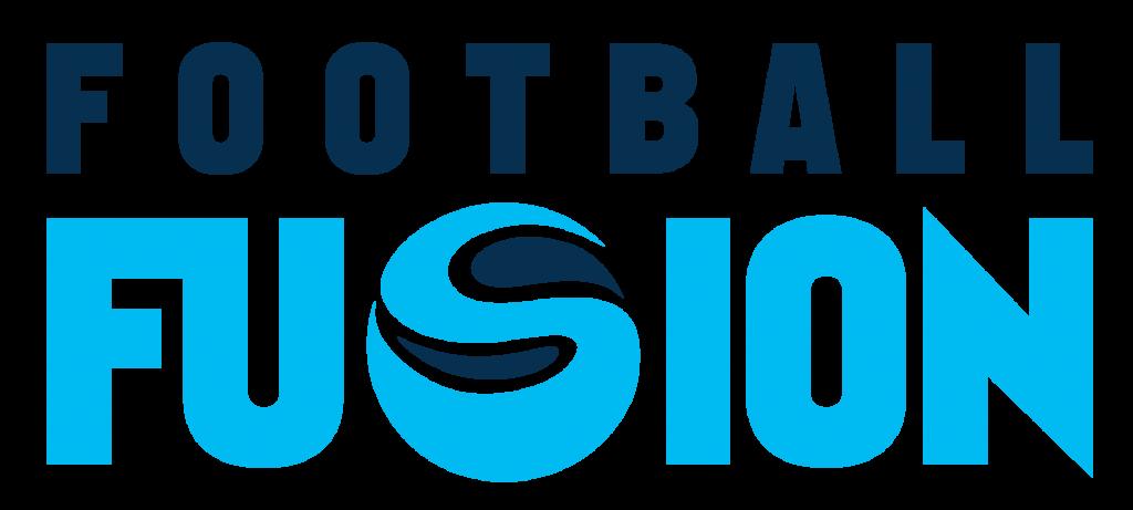FootballFusion - Global Football Academies